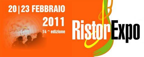 RistorExpo_2011