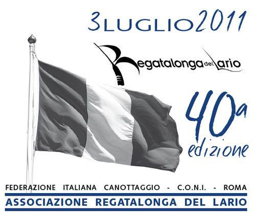 regatalonga_2011