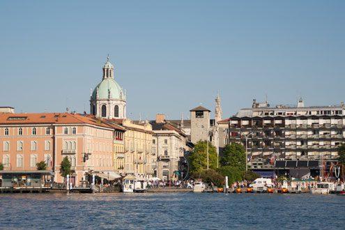 Como-Lago-piazza-Cavour