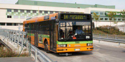 bus-ospedale-s.anna-como