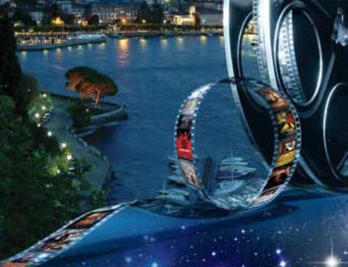Le stelle del lago di Como: guida ai film girati sul Lario