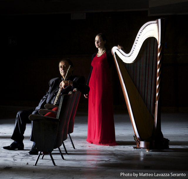 Como presentata como classica rassegna di musica da for Rassegna camera