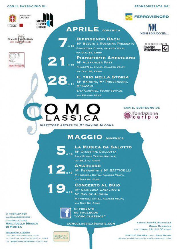 Como-classica-2013