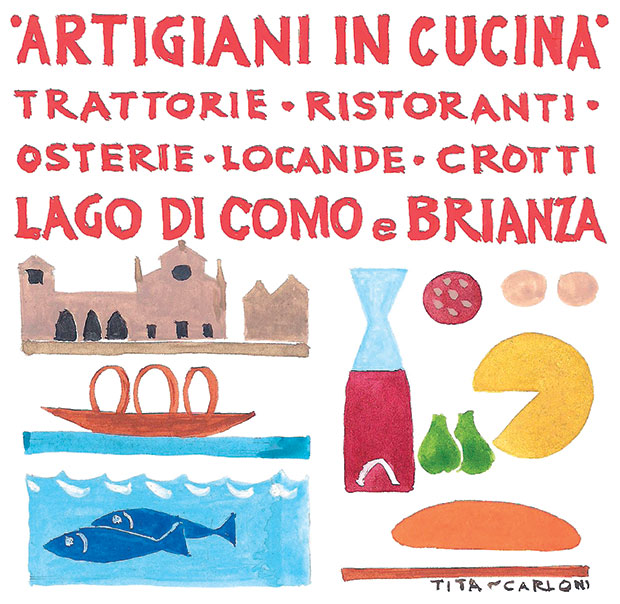Artigiani-in-Cucina-Como