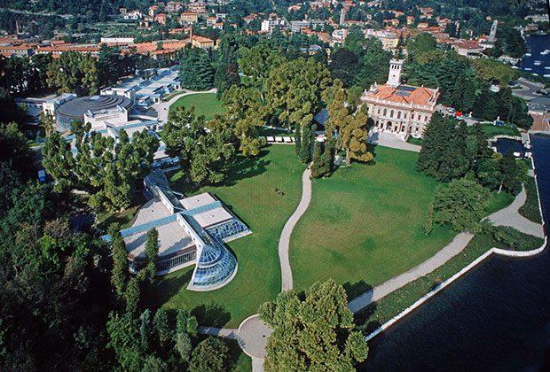 Villa-Erba-Cernobbio-Lago-di-Como