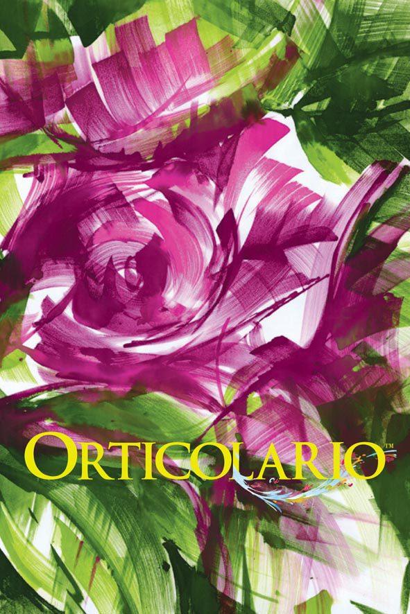 L'immagine di Orticolario 2013