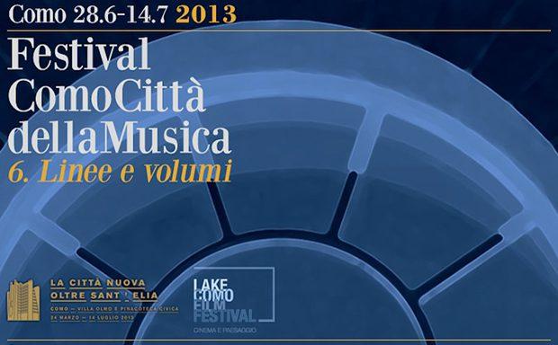 Festival-como-citta'-della-musica-edizione-2013