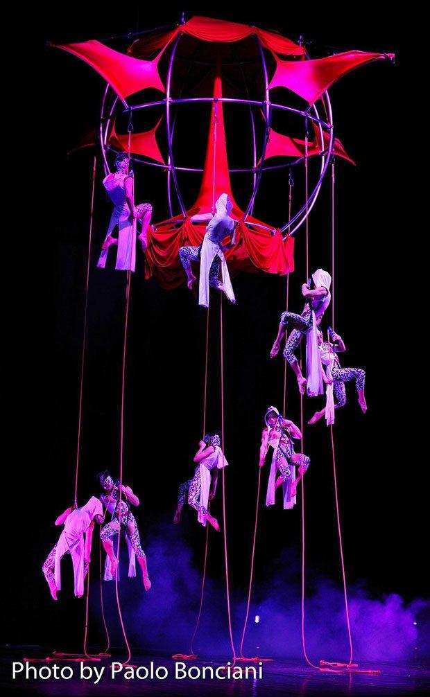 SonicsMeravigliaLight2-teatro-sociale-como