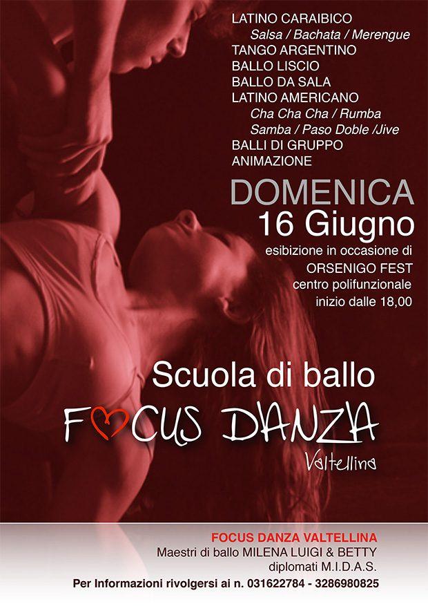 focus-danza-valtellina-orsenigofest