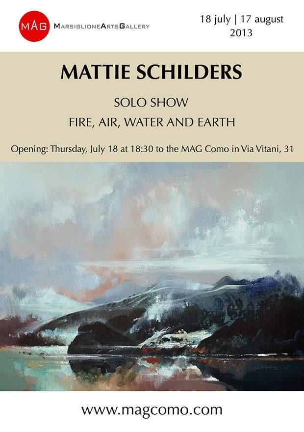 Mattie-Schilders-Como-MAG