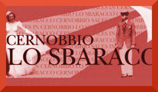 sbaracco-new