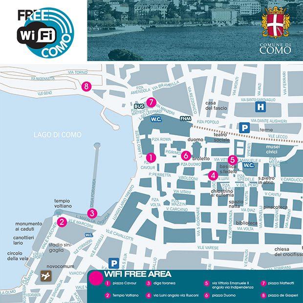 wifi-gratis-como-mappa