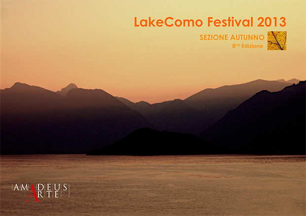 lakecomofestival-2013