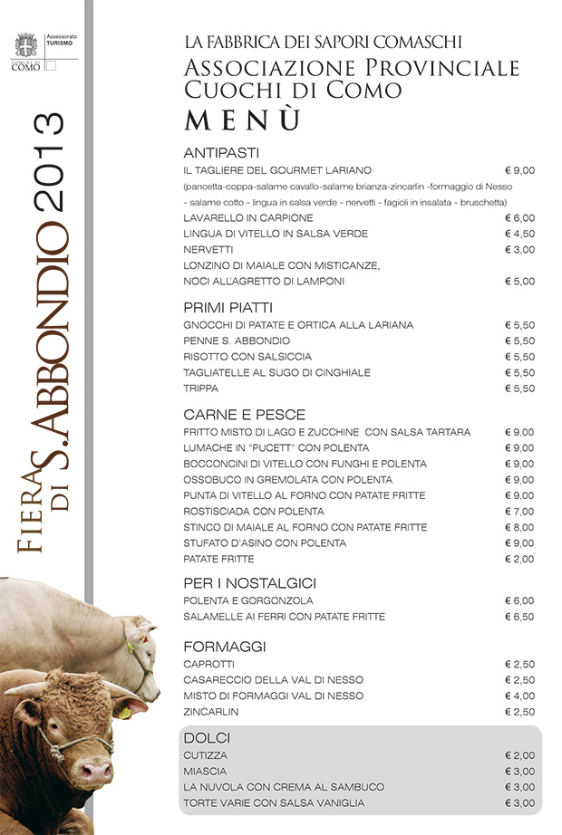 menu-s-abbondio