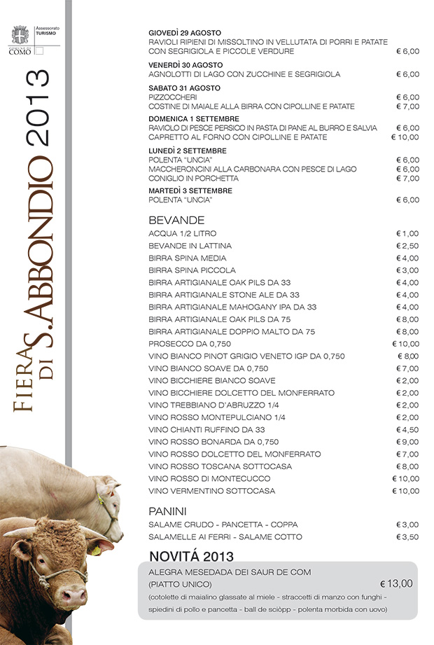 menu-sabbondio-como-2