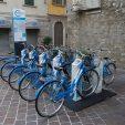 Bike sharing Como 2013 4