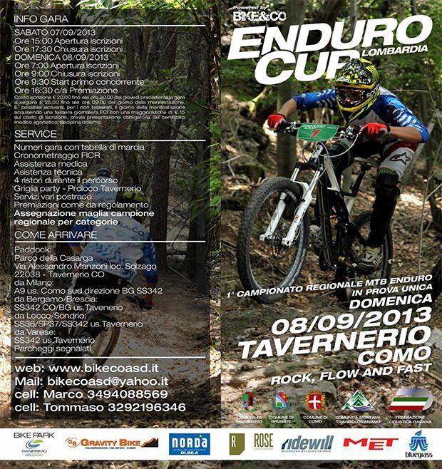 Campionato-MTB-enduro-Tavernerio-1