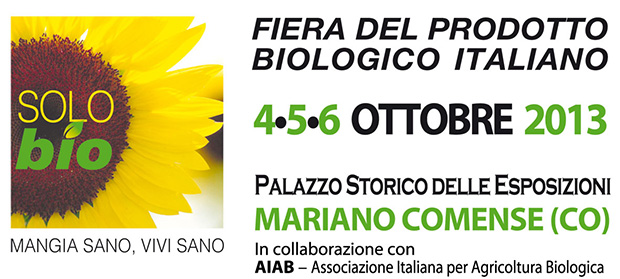 SOLO-BIO-fiera-prodotti-biologici-Mariano-Comense