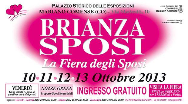 brianza-sposi-2013-mariano-comense