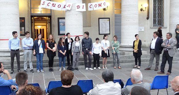 la-Scuola-di-Como