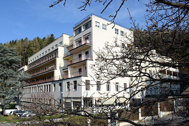 COF-Lanzo-Hospital