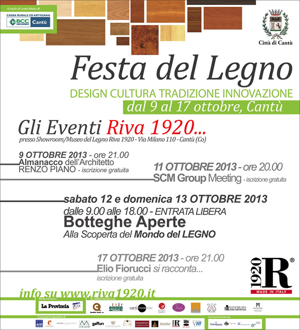 FESTA-DEL-LEGNO-2013-cantu