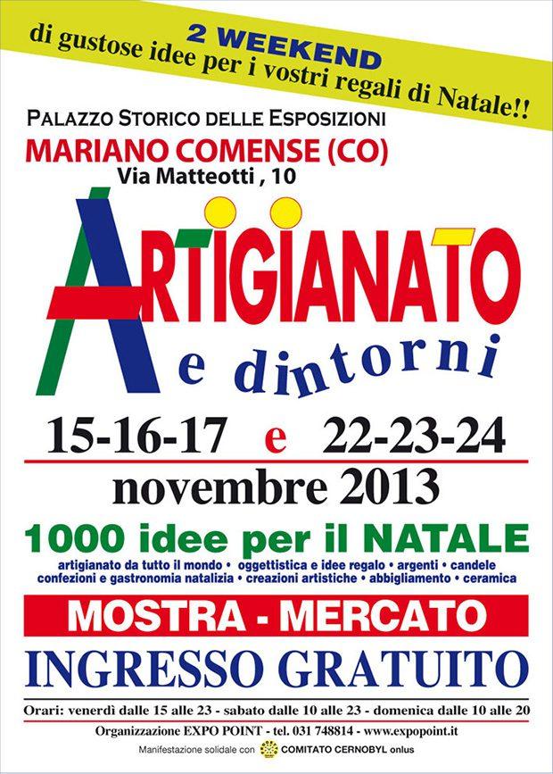 artigianato-e-dintorni-2013