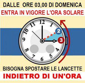 ora-solare-2011-300x293