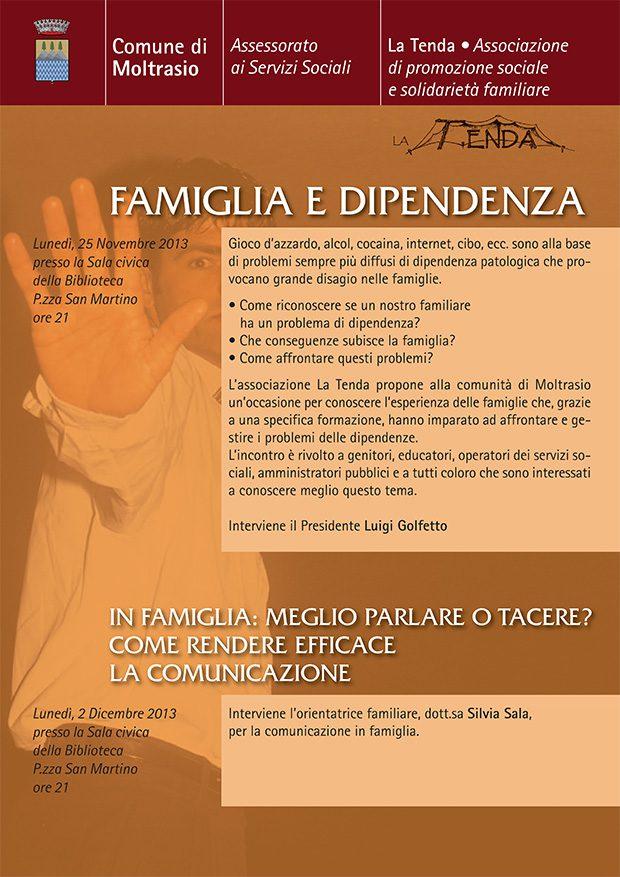 11-2013-famiglia_e_dipendenze