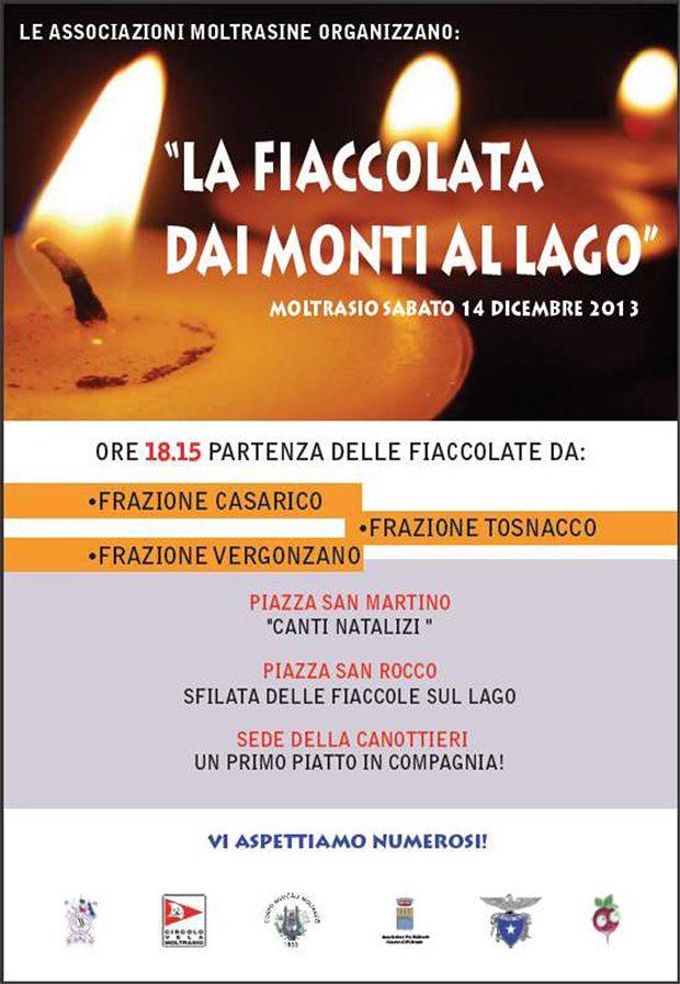 Fiaccolata-associazioni-Moltrasio-Como-2013