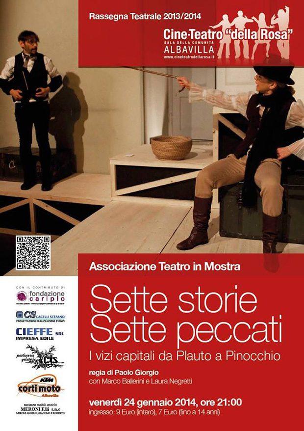 Cine-teatro-Della-Rosa-Albavilla-Como