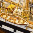 Mostra navi Broletto 13