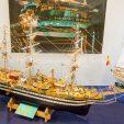 Mostra navi Broletto 15