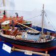 Mostra navi Broletto 24