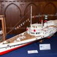 Mostra navi Broletto 33
