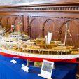 Mostra navi Broletto 39
