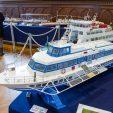 Mostra navi Broletto 5