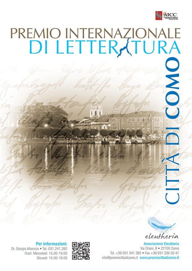 Premio-internazionale-letteratura-Citta-di-Como_b