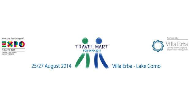 travel-mart-expo-2015-lake-como-villa-erba