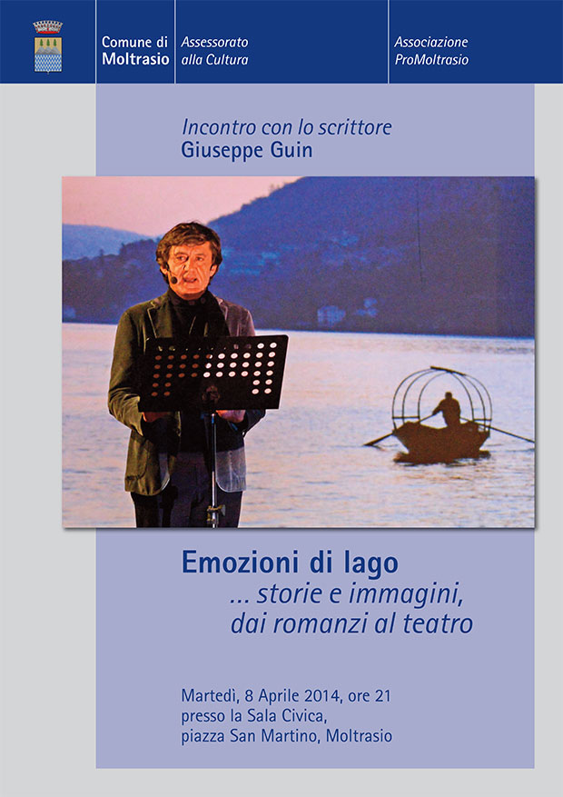 Moltrasio-Giuseppe-Guin