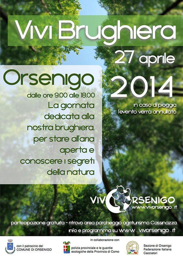 vivibrughiera2014-orsenigo