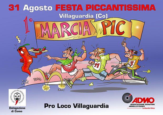 MARCIA-piccantissima-pic-villaguardia