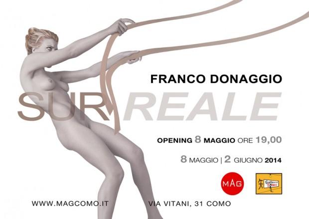 SurREALE-Fanco-Donaggio-Como