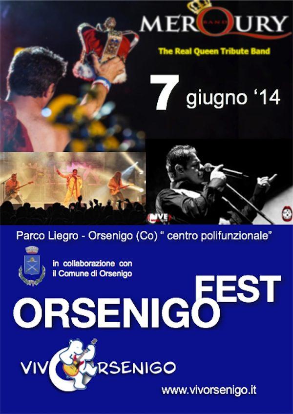 orsenigofest-2014