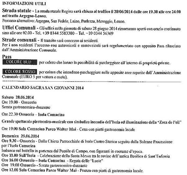 Info_San_Giovanni-2014