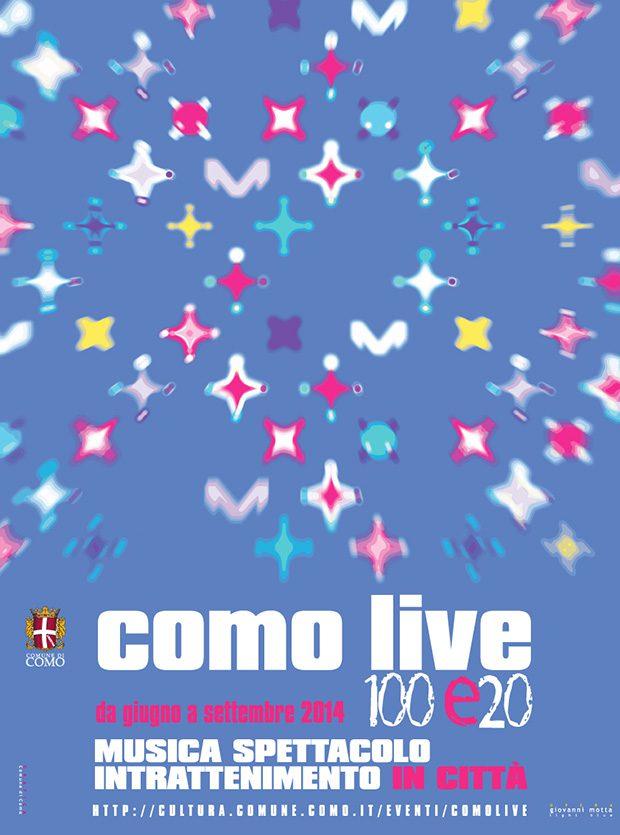 Como-live-2014-100e20