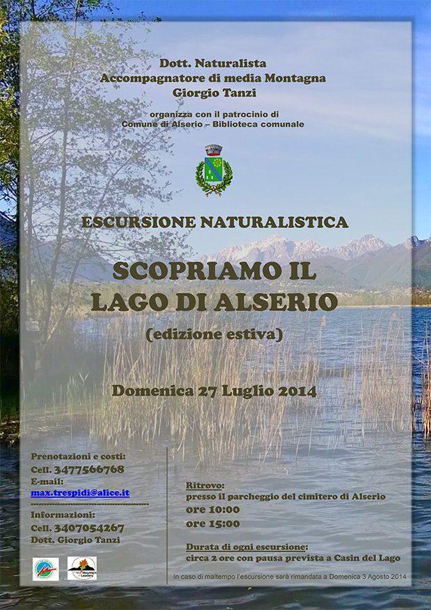 Escursione-Alserio-2014-estate-stampa