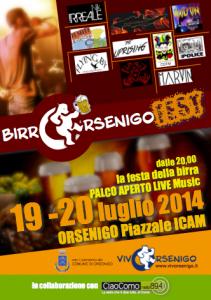 birrorsenigo-2014-orsenigo