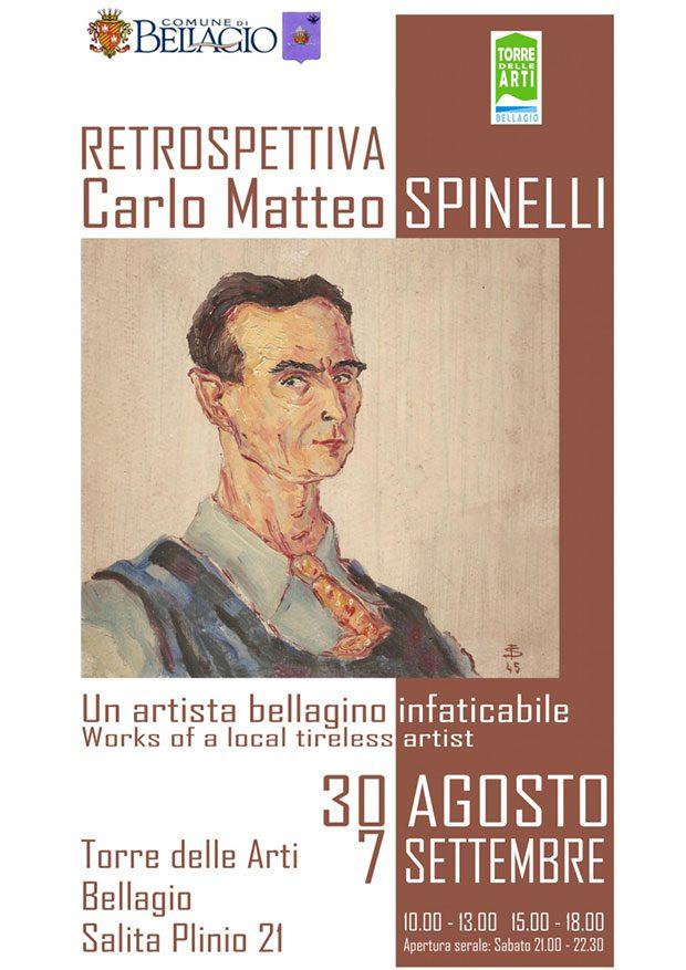 Carlo-Matteo-Spinelli-bellagio