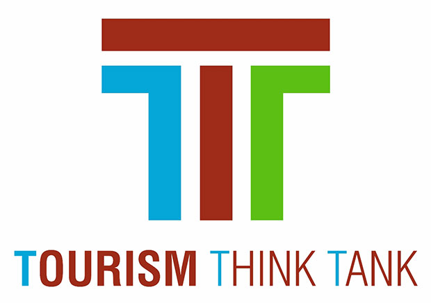 TTT--Tourism-Think-Tank